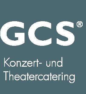 GCS Konzert- und Theatercatering